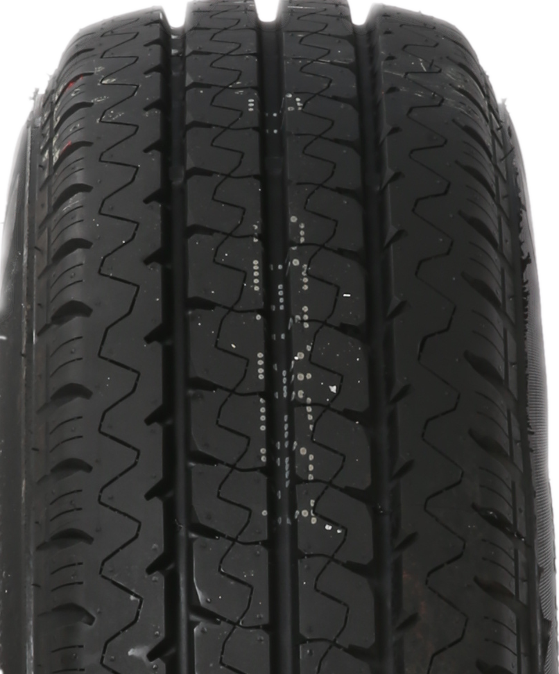 chinese car tires 195r14c duraturn tire white wall tyre