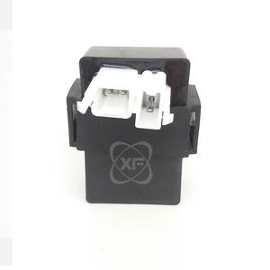 High Quality CG125 DC CDI Box Repair for Suzuki Replacement