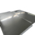 Multifunctional SA240 410S BA stainless steel sheet for wholesales
