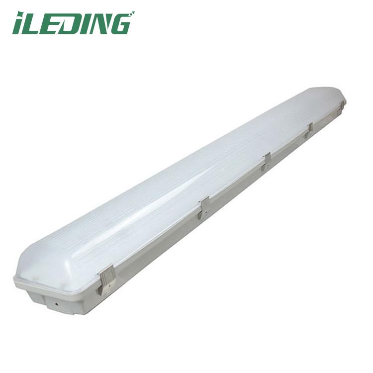 Rechercher Des Led Produits 250w Lampe 24v De Qualité Fabricants Les zLpjVGMqSU