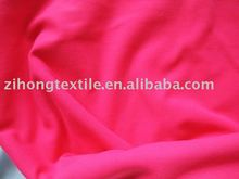 elastic fabric nylon/supplex/sportswear fabric
