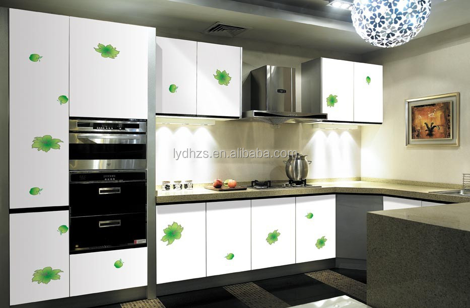 Paneles de pared interior de acrilico transparente for Paneles acrilicos para paredes