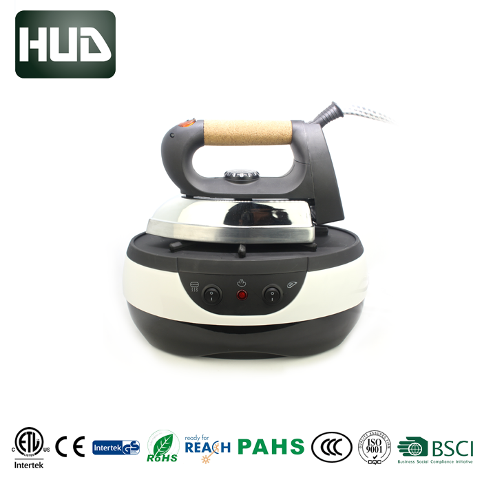 Alibaba TOP10 Manufacturer High Quality Steam Generator dry iron