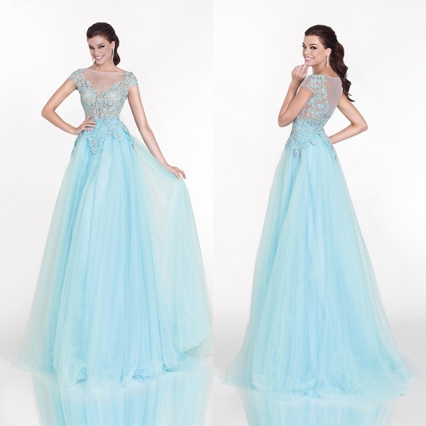 Cheap Sale Used Prom Dresses Find Sale Used Prom Dresses Deals On