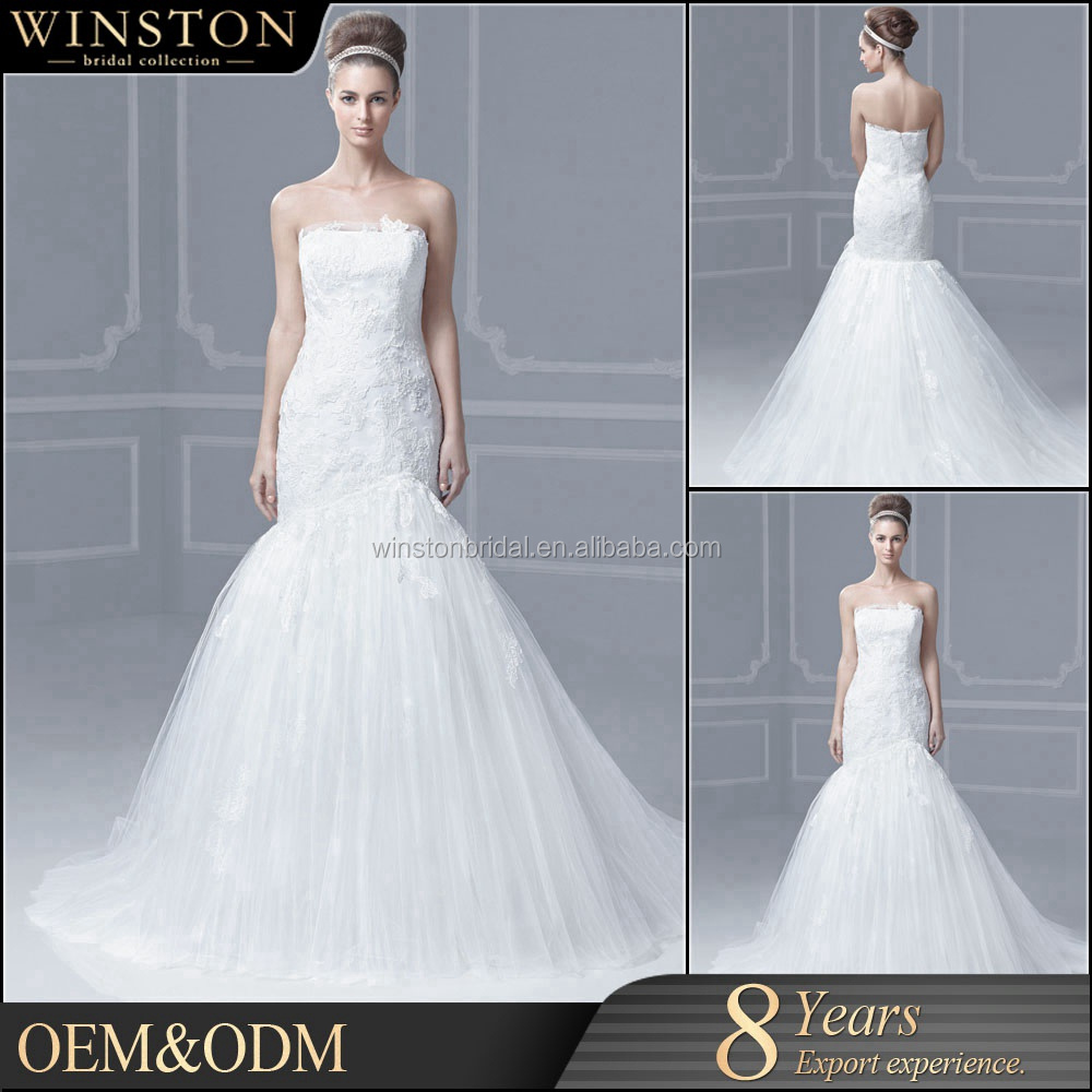 Happy Wedding Dress Wholesale, Wedding Dress Suppliers - Alibaba
