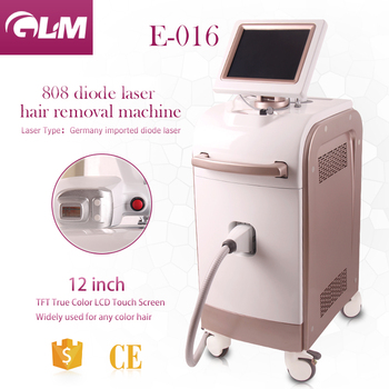 Laser Hair Removal Machine Price In India