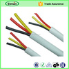 Made in china Jiangsu home solar systems armoured cables grounding copper braid