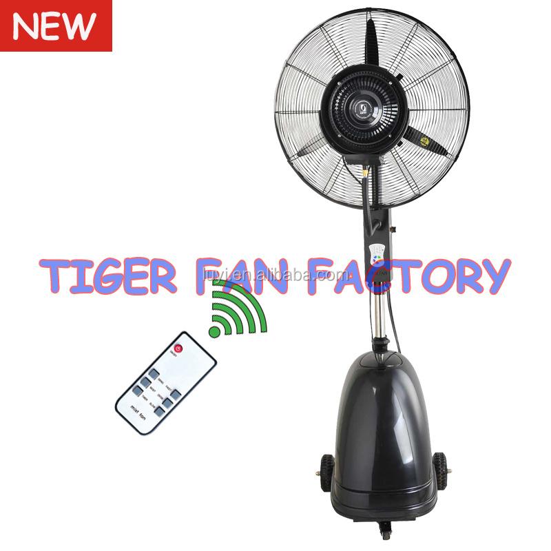 cer rohs saa fernbedienung nebel fan wasser ventilator hw 26mc02 rc gebl se produkt id. Black Bedroom Furniture Sets. Home Design Ideas