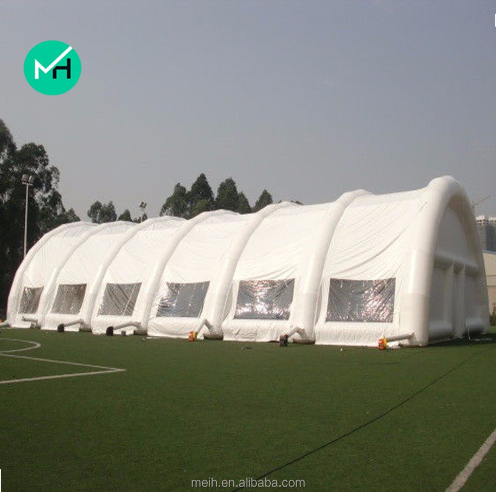 Wedding tents for 300 people - Wedding Tents For 200 People Wedding Tents For 200 People Suppliers And Manufacturers At Alibaba Com