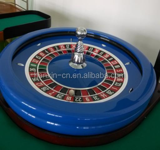 la mejor rueda de casino