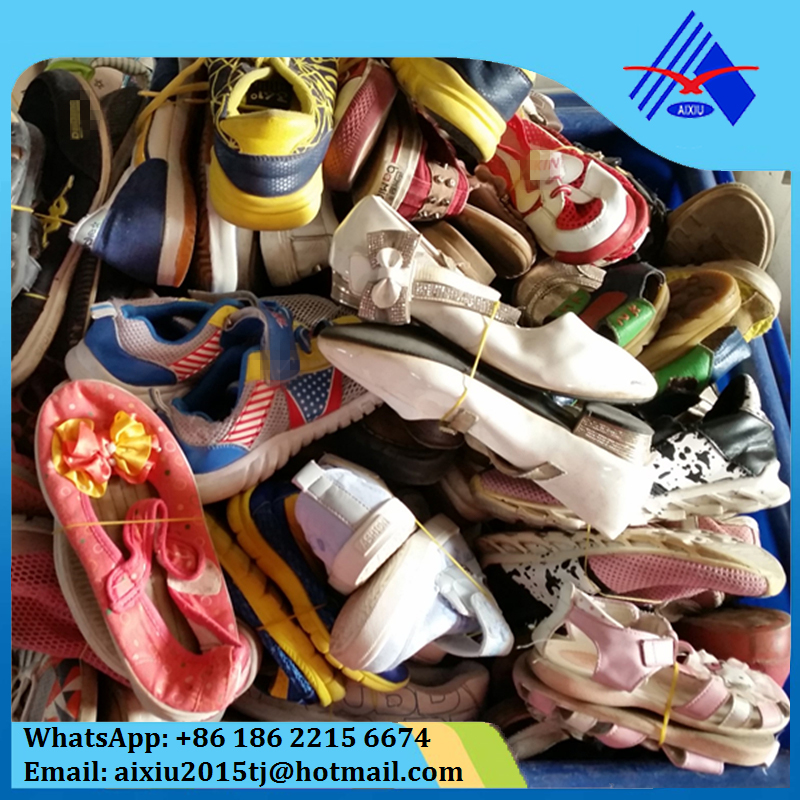 Made In China Stock Used Shoe Last In Uae - Buy Used Shoe In Uae,Used Shoe  Last,Stock Used Shoe Product on Alibaba com
