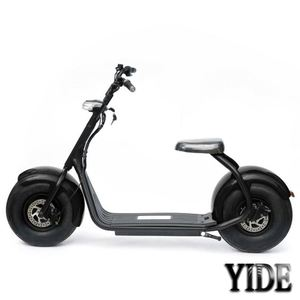 Stand Up Electric Scooter >> Europe Warehouse Folding Stand Up Electric Scooter With Seat For Adults