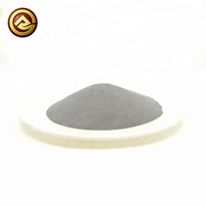 KPT High Purity Iron Powder Price Ton