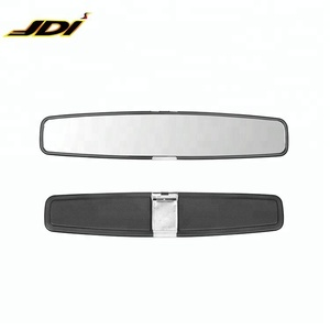 JDI-RHD-139 2017 Hot Selling Universal Adjustable Blind Spot Car Mirror Guard