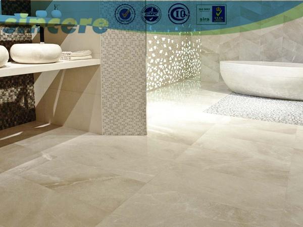 Porcelanato doble carga tipo marmol beige maya marmoleado alicatados identificaci n del producto - Tipos de marmol ...