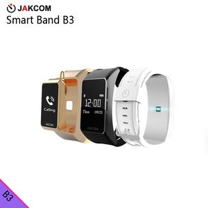 Jakcom B3 Smart Watch 2017 New Product Of Digital Photo Frames Hot Sale With Video Blue Full Picture Sixy Videos Mp4