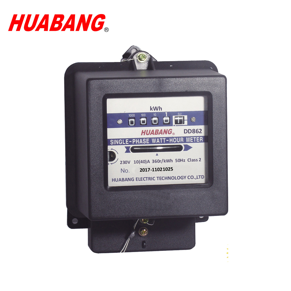 Dd862 Single Phase Electrical Watt Hour Meter The Wiring Circuit Diagram With Singlephase Watthour Measuring Suppliers And Manufacturers At