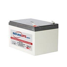 APC Smart-UPS 620 (SU620) - Brand New Compatible Replacement Battery Kit