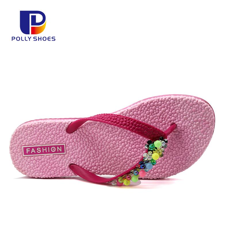118acbfdcd4248 China trendy flip flops wholesale 🇨🇳 - Alibaba