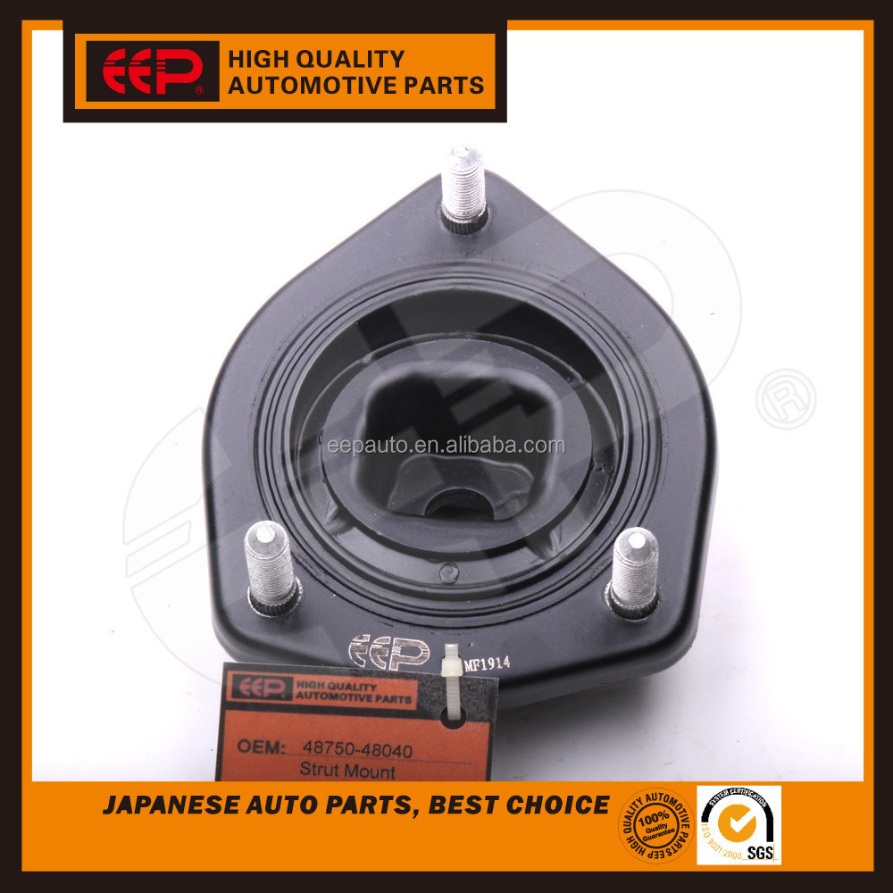 Strut Mount For Toyota Harrier Acu2# Rx300 48750-48040 Shock ...