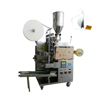 Automatic maisa tea bag packing machine with thread string and tag