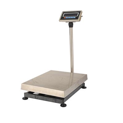 A12e tcs 전자 플랫폼 100 kg 저울 가격