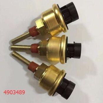 Cummins ISM ISX Coolant Level Switch Sensor 3612521 4383932 4903489, View  Cummins 3612521, Cummins Product Details from Shiyan Renman Automobile  Parts