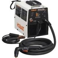 hot selling accurate tools plasma~cutter.