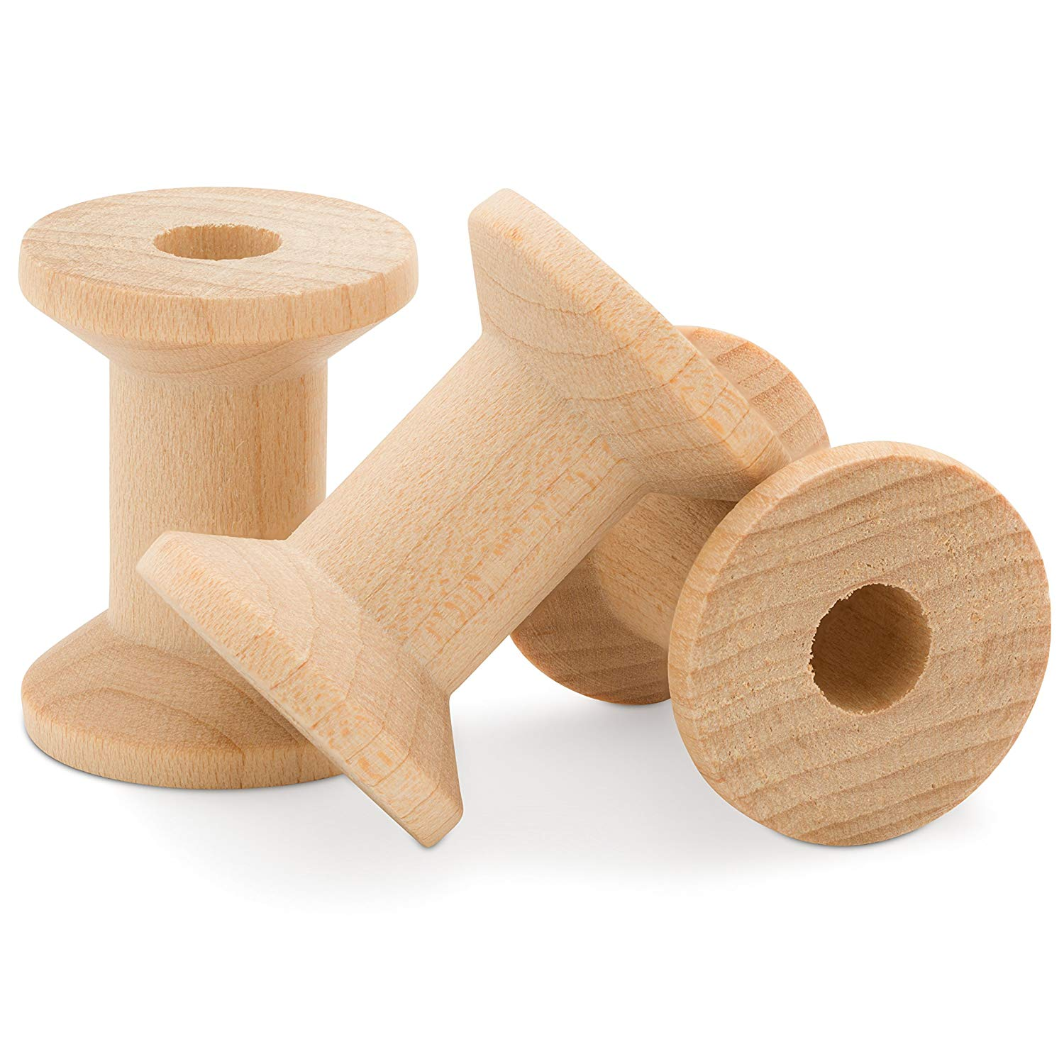 cheap wooden cable spools free find wooden cable spools free deals