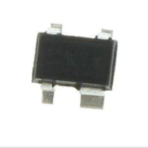 Original radio frequency Integrated Circuit SGA8343Z SOT-343-4 RF IC