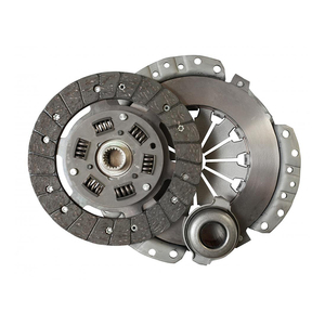 OEM/ODM Clutch Plate Price for High Efficiency