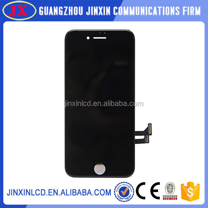 "4.7"" Replacement Display Digitizer for Iphone 6 Display Lcd Complete"