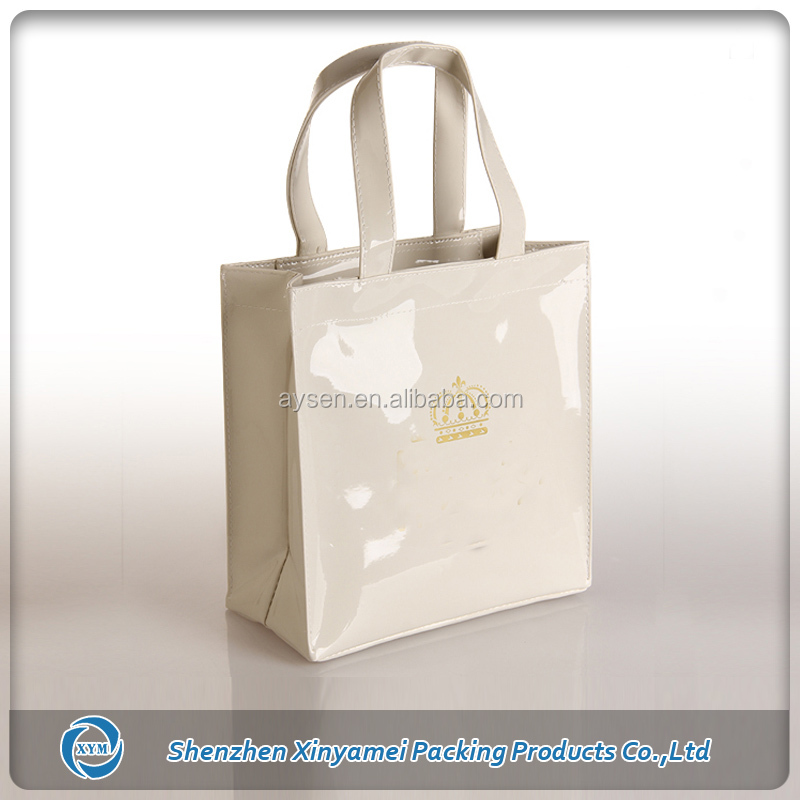 China Harrods Ping Bags Manufacturers And Suppliers On Alibaba