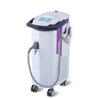 8 in 1 multifunctional beauty machine HS 900 professional skin care formula by shanghai med apolo