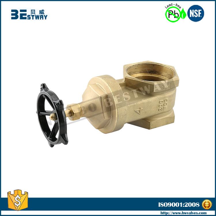 BW-LFG01-400 3.jpg