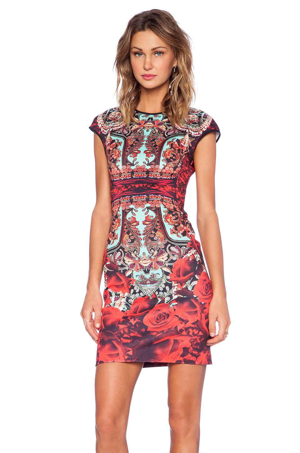 Where to buy classy dresses