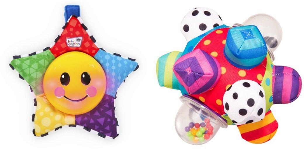 9847c04dc009 Cheap Baby Einstein Toys