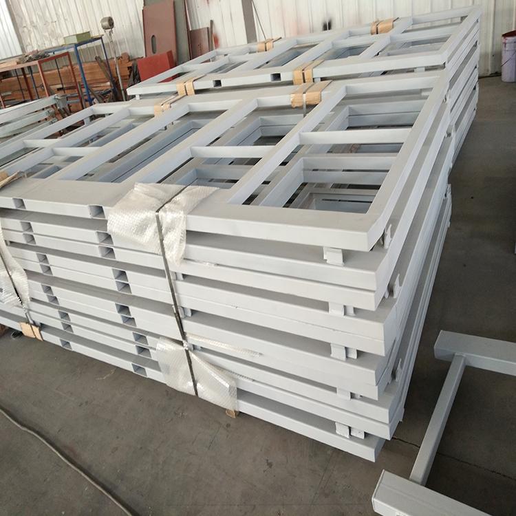 Custom Steel Tube Fabrication Company/ Steel Sheet Metal Fabrication/ Oem  Odm Service - Buy Custom Metal Fabrication,Custom Steel Tube Fabrication