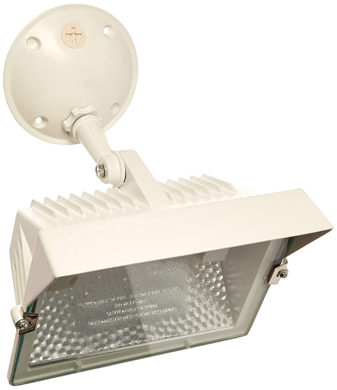 "300W T3 Long Life Halogen Bulbs /""Bulb Buddy/"" with heavy duty case 6 pack"