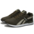 LAPENS9015 Spring MEN Soft Sports Shoes Comfort Running Shoes,Sneakers