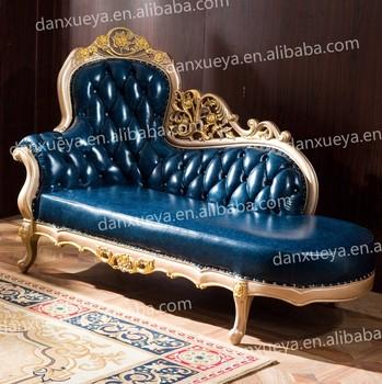 Danxueya European Style Chaise Lounge/sexy Chaise Lounge Chairs/2 Person  Chaise LoungeA05