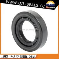 wholesale distributors front wheel oil seal Manufacturers wholesale