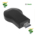 Android Smart TV Dongle MiraScreen EasyCast Anycast M2 Plus Wifi Display del Ricevitore Linux DLNA Airplay Miracast Dongle per iPhone