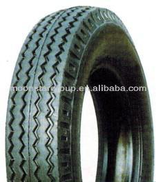 india motorcycle tire,motorcycle tires