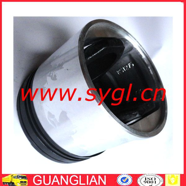 M11 Engine Piston 4025161