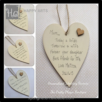 Sweet Heart Wedding Thank You Gifts For Guests Buy Wedding Thank