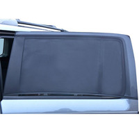 sun shade visor, car sun shade material, windscreen car windshield automatic car car window custom car windshield sun shade