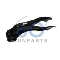 Mounting, manual transmission for VW 7D0 399 207 B