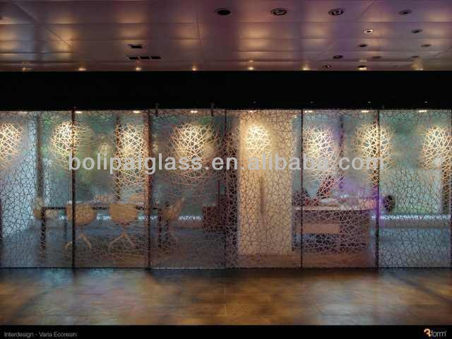 large scale stained glass wallglass sheetinterior decoration glass buy interior decoration glassresidential partition glasslarge scale stained glass - Glass Sheet Hotel Decorating