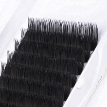 DS wholesale individual eyelash extension